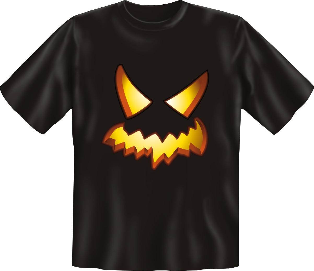 halloween shop mit gro er auswahl an halloween shirts. Black Bedroom Furniture Sets. Home Design Ideas