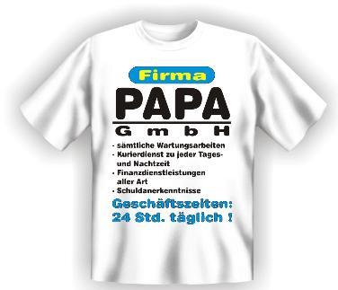 funshirts shirts mit coolen spr chen spr cheshirts. Black Bedroom Furniture Sets. Home Design Ideas