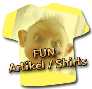 Fun-Artikel_Fun-Shirts